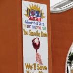 FL State Fair 002