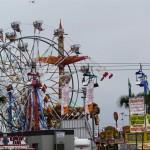 FL State Fair 016