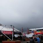 FL State Fair 024