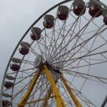 FL State Fair 027