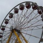 FL State Fair 028