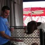 FL State Fair 039