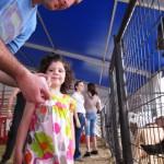 FL State Fair 053