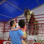 FL State Fair 063