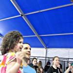 FL State Fair 069