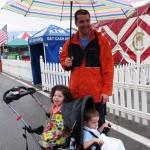 FL State Fair 075