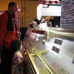 FL State Fair 079