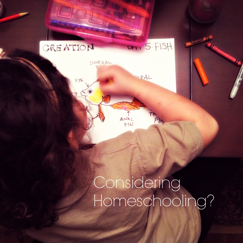 homeschoolingpost